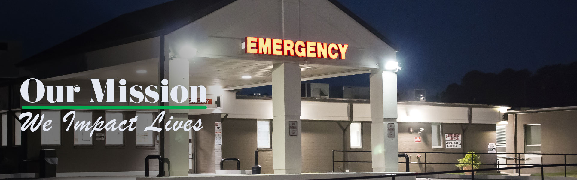 EM Physician Opening at Thriving Small Community Hospital - Jeff Davis Hospital