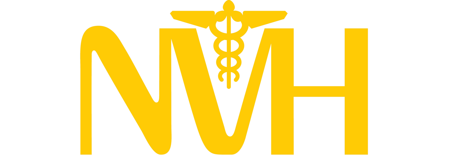 NP/PA Hospitalist Opening in Scenic Washington - North Valley Hospital