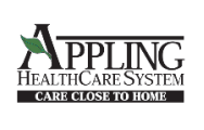 Emergency Medicine Physician Needed in Georgia - Appling HealthCare System