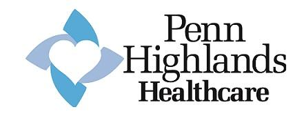 Endocrinology- Established Practice with Excellent Support - Penn Highlands DuBois