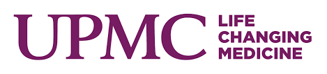 Orthopedic Surgeon Near Pittsburgh - UPMC Horizon & UPMC Jameson