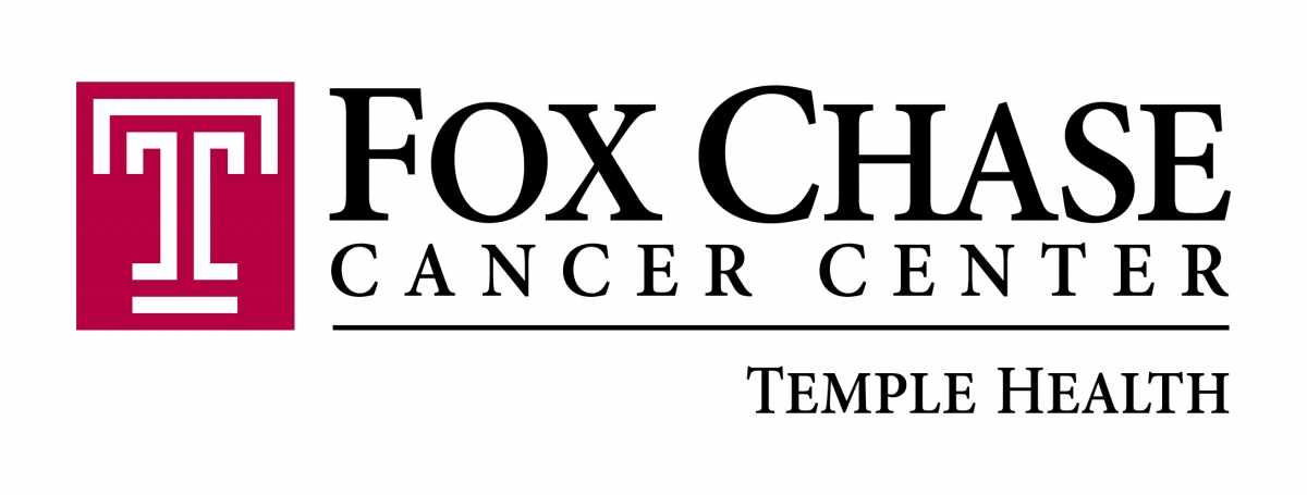 Nocturnist in Philadelphia - Fox Chase Cancer Center - Fox Chase Cancer Center