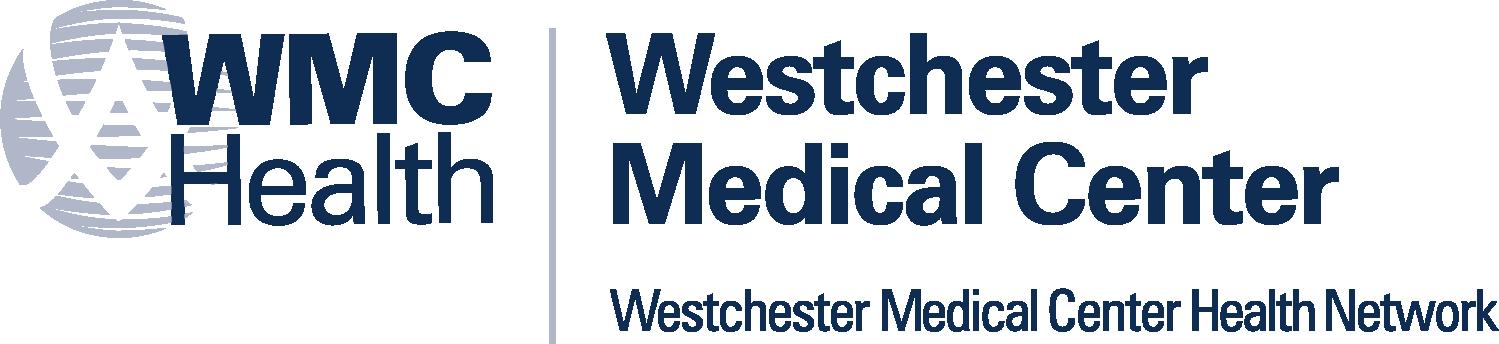 Psychiatrist in Kingston, NY - Health Alliance of Hudson Valley