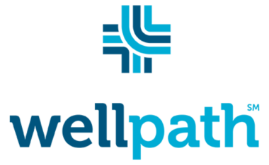 Forensic Psychologist, Wellpath Consultant - Wellpath