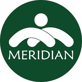 Staff Psychiatrist Opportunity in Florida - Meridian Behavioral Healthcare
