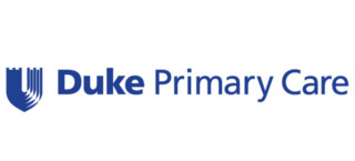Internal Medicine - Duke Primary Care Opportunity - Raleigh/Durham/Chapel Hill, NC - Duke Primary Care
