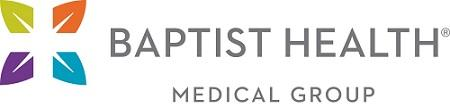 Choose a Bright Future in Family Medicine with Baptist Health Medical Group - Baptist Health Madisonville
