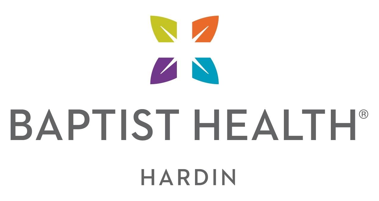 Practice Opportunity - Wound Care - Elizabethtown, KY - Baptist Health Hardin
