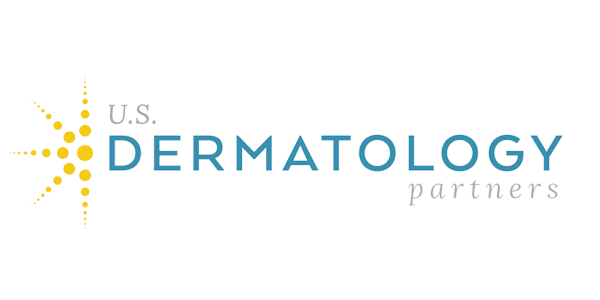 General Dermatologist Opening in DC Area - U.S. Dermatology Partners - Silver Spring