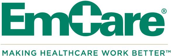 Broward Health Medical Center - EM