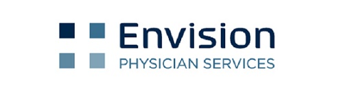 Nurse Practitioner/ Physician Assistant - Sparks Medical Center - Van Buren - EM
