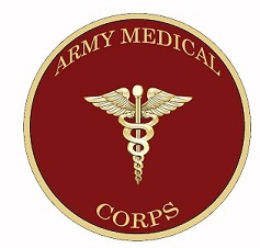 Part Time & Full Time Positions Available; Student Loan Repayment up to $250,000 and/or Incentive Pay - Army Physician Outreach and Recruitment Team - Kansas