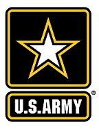 Ophthalmologist - Army Physician Outreach