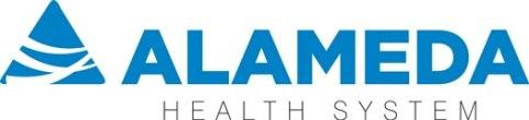 Psychiatrist Needed in Oakland, CA - Alameda Health System