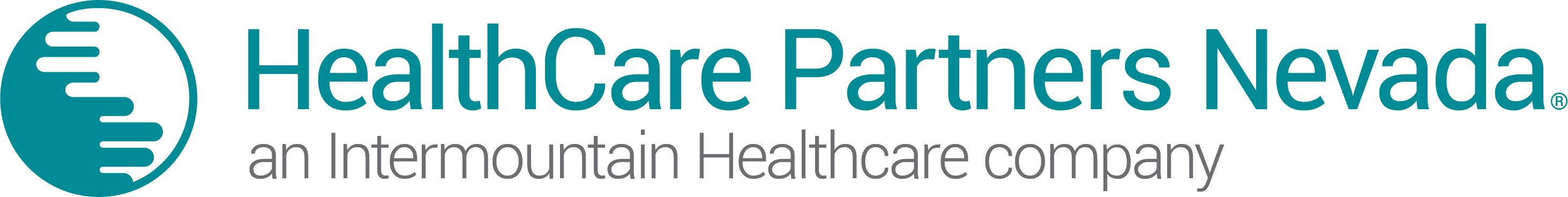 HealthCare Partners - Family Medicine Nurse Practitioner, no call - HealthCare Partners, an Intermountain Healthcare Company