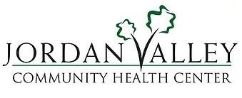 Internal Medicine Opportunity in Missouri - Jordan Valley Community Health Center