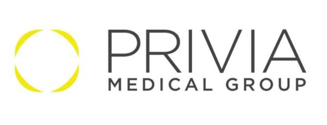 Internal Medicine Physician - Central Virginia  - Privia Medical Group - Central Virginia