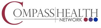 Psychiatrist Needed in Raymore, MO - Pathways Community Health