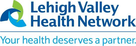 Psychiatrist - Lehigh Valley Physician Group - Schuylkill
