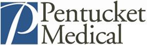 Urgent Care Opportunity - Pentucket Medical