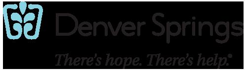 Denver Springs Psychiatrist - PRN - Denver Springs Hospital