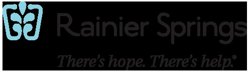 Rainier Springs Hospital Seeking Psychiatrist - Rainier Springs Hospital