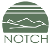 Northern Tier Centers for Health (NOTCH)