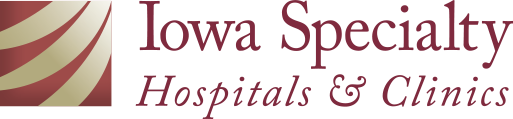 Family Practice Physician in Iowa - Iowa Specialty Hospitals & Clinics