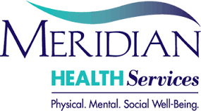Psychiatric Physician with Progressive Healthcare Organization in Indiana (8am - 5pm) - Meridian Health Services