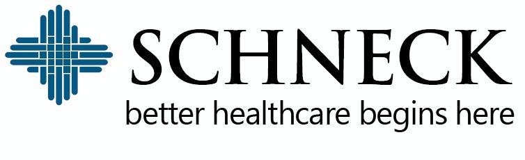 Seeking Endocrinologist for Popular Practice in Indiana - Schneck Medical Center