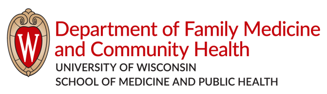 Join Nationally Recognized Addiction Medicine Program at UW-Madison as Faculty Physician - UW Department of Family Medicine and Community Health