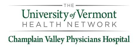 University of Vermont Health Network - Champlain Valley Physicians Hospital