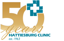 Psychiatry Opportunity with Southeastern Multispecialty Group - Hattiesburg Clinic