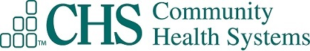 Commonwealth Health Seeks TAVR-Trained Cardiothoracic Surgeon to Join Multi-Specialty Group in PA! - Wilkes-Barre General Hospital