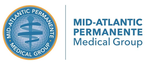 Primary Care Physician - Mid-Atlantic Permanente Medical Group - DC/Maryland area
