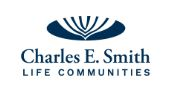 PHYSICIAN -  Full Time - Charles E. Smith Life Communities