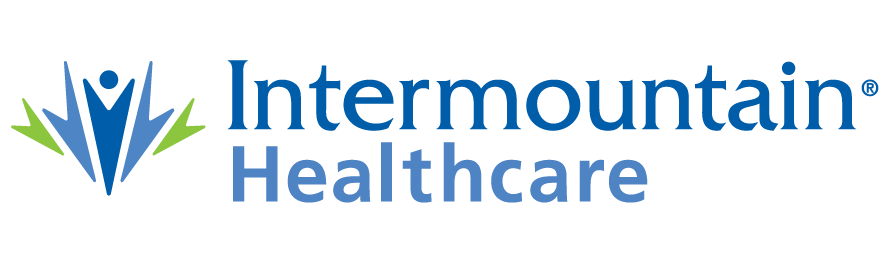 Pulmonary Critical Care in St. George - Intermountain Healthcare
