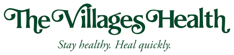 Family Medicine Opportunities in Central Florida - The Villages Health