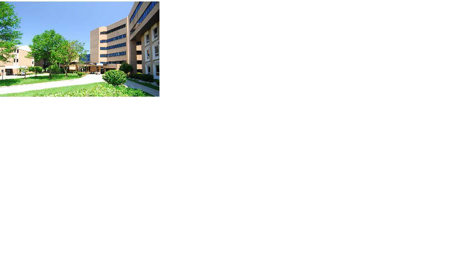 Family Medicine Physician - Detroit | Beaumont Hospital
