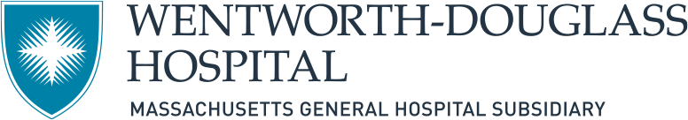 Internal Medicine Physician-Outpatient J1 Eligible | NH