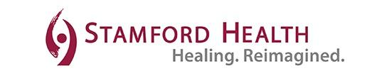 Psychiatry Unit Chief or Staff Psychiatrist - Stamford Hospital