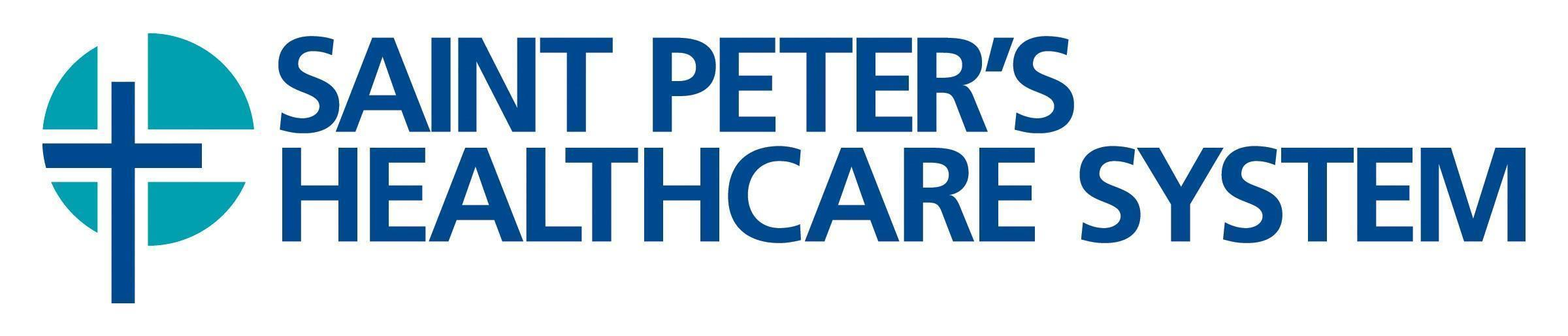 Medical Geneticist - Saint Peter's Healthcare System