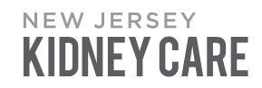 Nephrology Opportunity in New Jersey - New Jersey Kidney Care