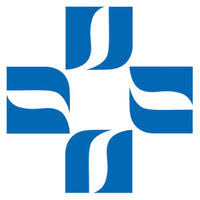 Per-diem Orthopedic Surgical PA in Southern NH (MA Border) - St. Joseph Hospital