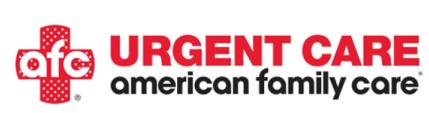Urgent Care Physician - AFC Urgent Care