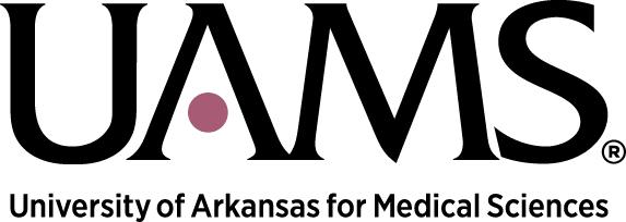 Academic Family Medicine Physician Opportunity in AR | UAMS