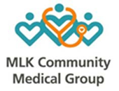 Internist to join a multi-specialty medical group 30 mins. from LAX - MLK Community Medical Group