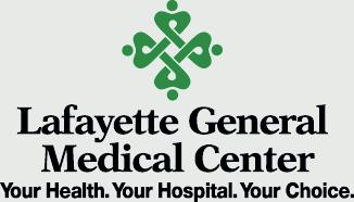 Internal Medicine - Lafayette General Medical Center