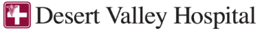 Seeking Pain Management Physician in Victorville, CA - Desert Valley Hospital