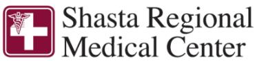 Family / Internal Medicine Physician in Redding, CA - Shasta Regional Medical Center